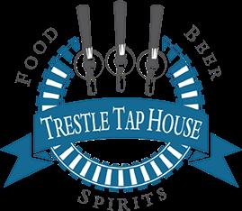 Trestle Tap House